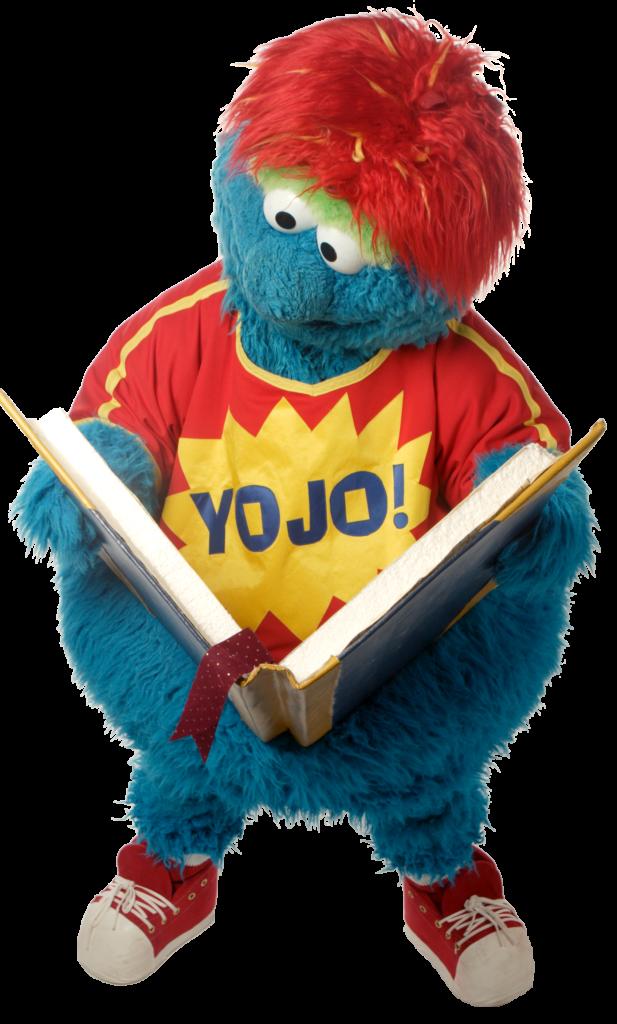 YoJo-w-book-02