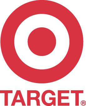 target_logo_web