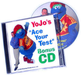 bonus_cd_artwork_4_web_2