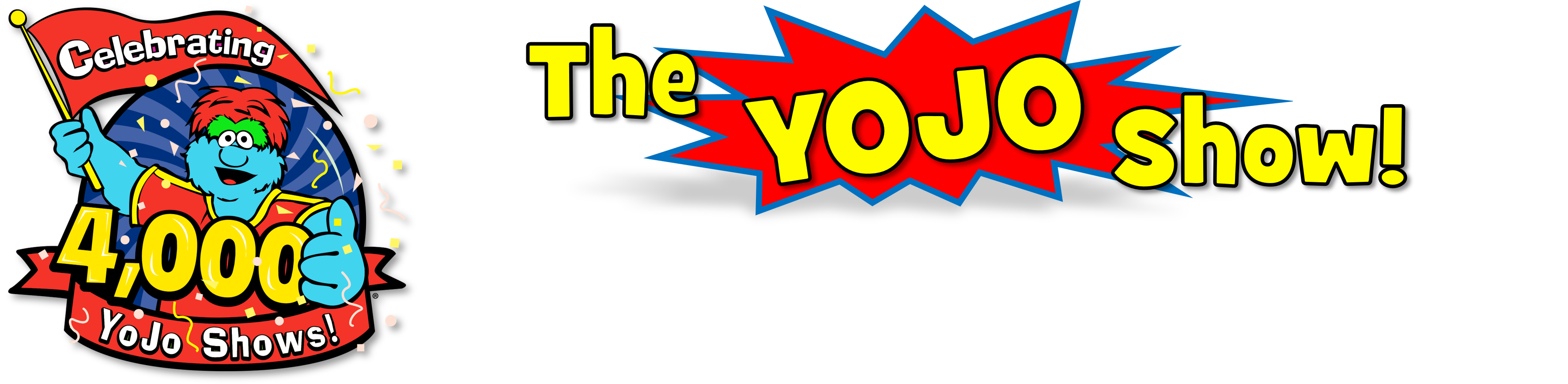 The YoJo Show